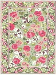 24 best rugs images on pinterest area rugs pink rug and cotton rugs