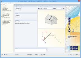 best creative of roof design software blw1as 6906