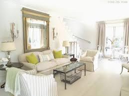 living room inspiration 291 best living room inspiration images on pinterest front rooms