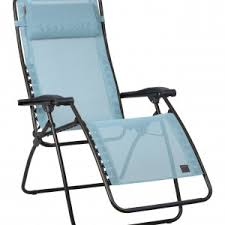 Zero Gravity Chair Target Furniture Cool Zero Gravity Chair Costco With Marble Floor And