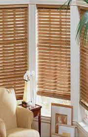 Wooden Blinds For Windows - premium wood blinds 1 3 8