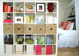 bookcases and storage spinning bookcase bookcases dvd storage