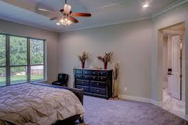 best way to cool a room with fans 7 cool ways to cool your home in southern california