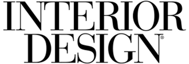 interior design magazine logo interior design magazine awards rising giant status to kamus