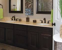 Ideas Country Bathroom Vanities Design Bathroom Vanity Ideas House Plans And More House Design