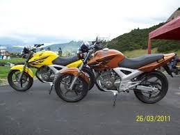 honda cbf 250 honda cbf 250 vs honda cbx 250 picarena image match honda cbf