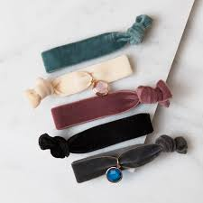 ribbon hair ties www la ta da wp content uploads 52634352 01 jp