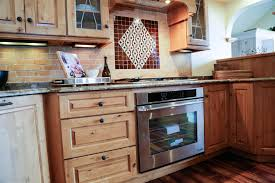 Kitchen Floor Tiling Ideas by Kitchen Vinyl Flooring Pros And Cons Laminate Flooring Clearance
