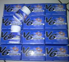jual obat v6 tian asli jamu kuat alami pria dewasa