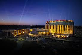 missouri casinos map resort st louis maryland heights mo booking