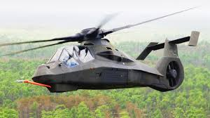 top 10 best attack helicopter hd 2016 youtube