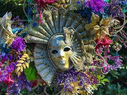 madi gras mardi gras in los angeles includes and more