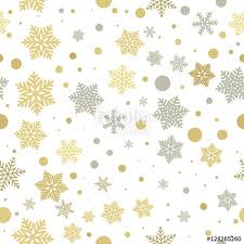 New Year Decoration Vector by Christmas Background Pattern New Year Decorative Vector