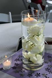 tall battery candles 17 best ideas about floating candle