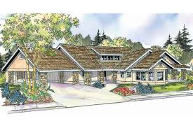 Florida House by Florida House Plans Burnside 30 657 Associated Designs