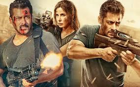 film hindi lion tiger zinda hai box office while lion rules the jungle tiger