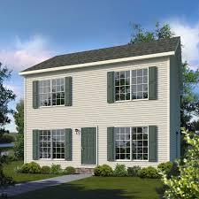 Belmonte Builders Floor Plans Two Story U2013 Belmonte Montage Mountain Homes