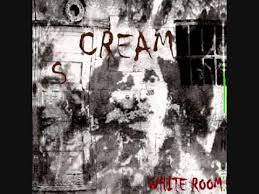 white photo album white room