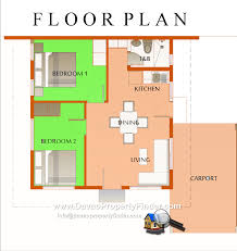 the seawind floor plan hd wallpapers the seawind floor plan desktop1walldesktop gq