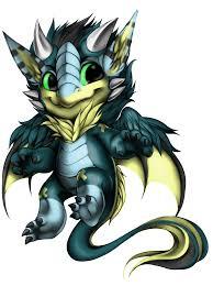 free fa galaxy dragon angel dragon for wtad by tigerloveheart