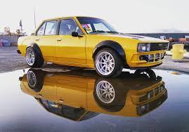 covered ae92 sedan 4 door std ae91 dx ae94 le ae97 ae92