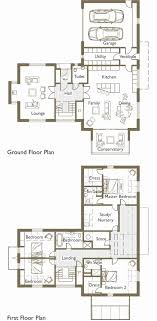 best floor plans for small homes small homes floor plans lovely the 25 best l shaped house plans