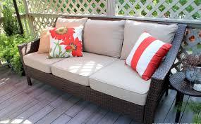 Deep Seating Patio Set Clearance Patio U0026 Pergola Patio Cushions Clearance Rare U201a Rare Outdoor