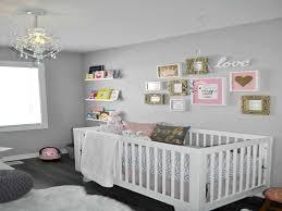 chambre bébé garçon pas cher idee amenagement chambre 2018 avec deco chambre bebe garcon pas cher