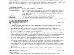 Unix Developer Resume Download Java Developer Resume Sample Haadyaooverbayresort Com