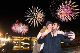 where to party for new years where to celebrate new year s in south lake tahoe