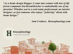 user story christer vedo u0027s used roomsketcher premium photos to