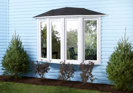 bay window roof roofing decoration bow window roof idea windows siding and doors contractor talk bay roofing