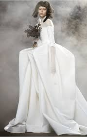 Musette Bridal Collections A Boston Bridal Boutique