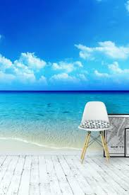 articles with new york wall mural wallpaper tag new york wall mural tropical beach wall mural wallpaper beach wall mural decal beach wall mural decals beach wall decals