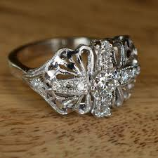 117 best rings and things images on pinterest engagements