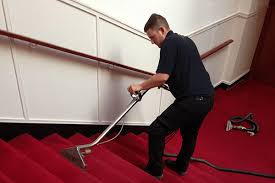 carpet upholstery complete cleaning services carpet and upholstery clean