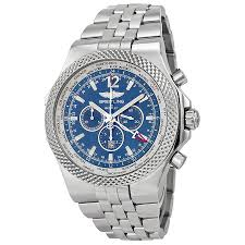 breitling bentley tourbillon breitling bentley watches jomashop