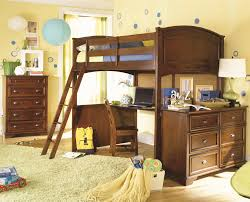 White Rustic Bedroom Furniture Bedroom Bedroom Furniture Loft Beds With Storage And Cross White