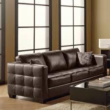 Palliser Bedroom Furniture by Palliser Furniture Wayfair
