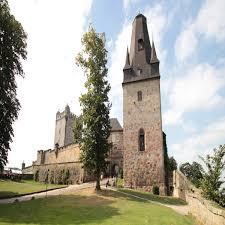 Burg Bad Bentheim Burg Bentheim Bezauberndes Owl Schlösser Burgen Und