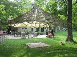 backyard canopy tent keysindy com