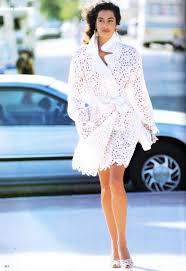 90s fashion fix part 2 u2014 double denim days
