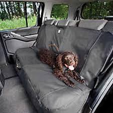 dog furniture covers u0026 car seat covers petsmart
