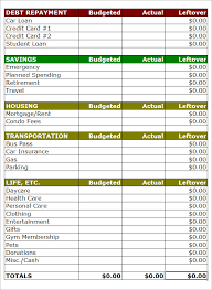 sample expense report excel resumess memberpro co