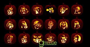 printable pumpkin stencils elsa 175 free printable pumpkin carving designs for halloween