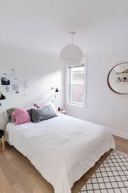 inspired bedroom a modern scandinavian inspired bedroom happy grey lucky
