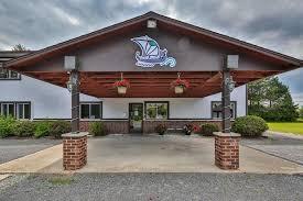 bureau en gros shawinigan auberge motel drakkar shawinigan tarifs 2018