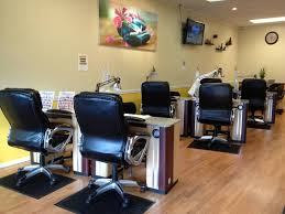 nail salons near my location cute nails for women