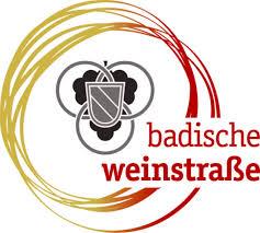 Plz Weingarten Baden Weingut Schäfer Badischer Wein Aus Dem Schönen Kraichgau