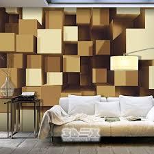 livingroom wallpaper 40 stylish 3d wallpaper for living room walls 3d wall murals
